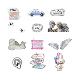 stickers notmine edits freetouse haveagoodday freetoedit