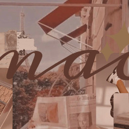 freetoedit makeitviral overlay mac aesthetic beige brown nude dior chanel london paris italy cursive calligraphy freetoeditgirls photography nature floral gloss rose pastel california noise