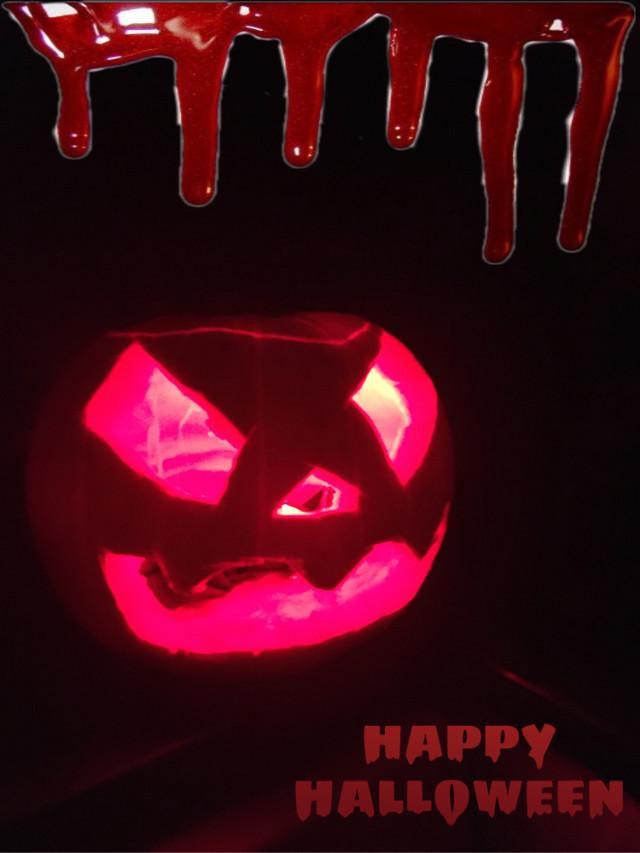 Hi coolcows,pls open!  This is my pumpkin 4 halloween! It doesnt look much but i designed it and carved it myself!  d͟e͟t͟a͟i͟l͟s͟:  f͟o͟l͟l͟o͟w͟e͟r͟ o͟f͟ t͟h͟e͟ d͟a͟y͟: @haym1lton_12  C͟h͟a͟l͟l͟e͟n͟g͟e͟: a͟d͟d͟ a͟ s͟t͟i͟c͟k͟e͟r͟ o͟f͟ a͟ p͟u͟n͟p͟k͟i͟n͟ S͟u͟b͟j͟e͟c͟:p͟u͟m͟p͟k͟i͟n͟s͟ h͟a͟s͟h͟t͟a͟g͟s͟: #mypumpkin #pumpkin #blood #halloween #happyhalloween    /TAGLISTS/  to join type :) in the comments and say which squad you wanna be in and who you wanna be. :) to leave. :/ if youve changed your username. ;) to create a new squad.  Hamilsquad: King george: @coolmoocow  Hamilton: @haym1lton_12  Samuel seabury: @kinggeorgeisqueen   Starwarssquad: Rey: @coolmoocow  Leia: @lovegood-athseticsz  HPsquad: Ron: @coolmoocow  Fred: @shotoneedscoffee  Hermionie: @tiktok_waterfall  Hagrid: @miones_wish Luna: @lovegood-athseticsz Mandrake: @chingchong2010   Thanks 4 reading, happy halloween! @coolmoocow