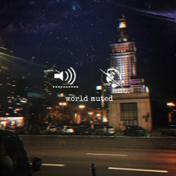 world music sky art stars createfromhome creative building inspiration lookingforsomething starsparklesstickerremix globe muted speaknow nightwalk namaste peace travel travelmoodboard alone findingpeace silence night warsaw polska freetoedit