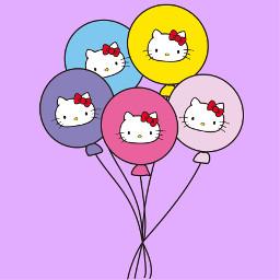 birthday art japan echappybirthdayhellokitty happybirthdayhellokitty hbdhellokitty