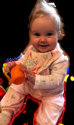granddaughter freetoedit