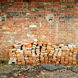 wall oldwall brickwall bricks brickwallbackground background freetoedit