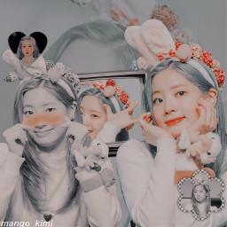 kimdahyun twice jihyo naeyeon jeongyeon momo sana mina chaeyoung tzuyu kpop kpopedit icantstopme