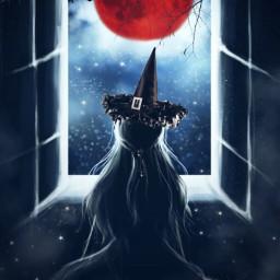 freetoedit halloween happyhalloween scary spoopy fchappyhalloween2020 happyhalloween2020