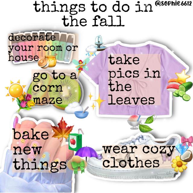 𝐒𝐎𝐏𝐇𝐈𝐄'𝐒 𝐏𝐔𝐌𝐊𝐈𝐍 𝐏𝐀𝐓𝐂𝐇 𝐰𝗼𝐮𝐥𝐝 𝐲𝗼𝐮 𝐥𝐢𝐤𝐞 𝐭𝗼 𝐞𝐧𝐭𝐞𝐫?༄𑁍 ⓎⒺⓈꕥⓃⓄ 𝐲𝗼𝐮 𝗼𝐛𝐯𝐢 𝐬𝐚𝐲 𝐲𝐞𝐬 🍂 ༉‧₊˚🎃୨✨୧🍂 ༉‧₊˚ 🎃✨ 𝐏𝐎𝐒𝐓 𝐈𝐍𝐅𝐎 𝙚𝙙𝙞𝙩 𝙩𝙮𝙥𝙚: niche meme 𝙩𝙞𝙩𝙡𝙚: things to do in fall  𝙞𝙣𝙨𝙥𝙤: none 𝙩𝙞𝙢𝙚 𝙩𝙖𝙠𝙚𝙣: 30 mins 𝙖𝙥𝙥𝙨 𝙪𝙨𝙚𝙙: pa and dafont.com 🍂 ༉‧₊˚🎃୨✨୧🍂 ༉‧₊˚ 🎃✨ 𝐋𝐈𝐅𝐄 𝐈𝐍𝐅𝐎 𝙙𝙖𝙩𝙚: october 29th 2020 𝙩𝙞𝙢𝙚: 8:41 pm 𝙢𝙤𝙤𝙙: uh idk  𝙬𝙚𝙖𝙩𝙝𝙚𝙧: dark  𝙨𝙤𝙣𝙜 𝙤𝙛 𝙩𝙝𝙚 𝙙𝙖𝙮: Diana by one direction  𝙙𝙚𝙨𝙘 𝙘𝙧𝙚𝙙𝙨: @sophie6612 𝙤𝙩𝙝𝙚𝙧 𝙖𝙘𝙘: @pixie_glcs4 🍂 ༉‧₊˚🎃୨✨୧🍂 ༉‧₊˚ 🎃✨ 𝐍𝐎𝐓𝐄 Comment your favorite thing abt halloween  🍂 ༉‧₊˚🎃୨✨୧🍂 ༉‧₊˚ 🎃✨ 𝐓𝐀𝐆 𝐋𝐈𝐒𝐓 𝙞𝙗𝙛𝙨: @queen_sof @mmithftdt   @pixiecharli @frendshipaesthetics @axsthxicc @caelyndean011 @swift_direction13_ @peachy_crbxy @nichexlove @mynameis_olive @ts_13swiftie @queen_sof @mmithftdt @stuck_in_a_bubble @lilqc @hxneymills @svnbeam @pxchy_blxssom @bhewebe @love_bella3  @im_sog  @chatty_celebrities  @lerrie_lovelittlemix  @aubreyisaweirdo  @emmaluhv-  @beemymoon  @hxneyy_dew  @katlou07  @da_galaxy_cat  @fqirychqnel  @angelgrxnde  @feqrless-  @itz_snowolf  @multiboba @_jacenormanmylife_  @honeyyydream  @jaydee0831  @unicorn-eater @pradasbloom  @intothestorm05  @glqssiervibes-  @starbuckslover6 @ocean_renee @catzruul  @happyunicorn247  @sunflower_cotton  @x__wallpapers__x  @flodorart  @catzruul  @yungblud_edits_bhc @inadreqm-  @bvb_rat420  @harrietsoutlet  @hxney_ @butterflyedits5  @harrietsoutlet  @love_bella3 @butterflyedits5 @joysbutterflies  @grqcie-luhv  @rj_412  @lilxcblssom  @iiavanii  @bunchaquotes_  @lani_jade5  @nichepalmxtrees @honeypop1254 @ac7325 @harrypotter_always @prqdaluhv @lilyelaine_ @fairyxbunnies @sasha_forever_089 @mariar_osales2 @joysbutterflies @yukieditzz @itz_snowwolf @heyitskaylax @samdmills161 @cupidluhv @shadowlolbit @lizzie_1234567 @baliey_grant_holland @fancocoquinn66 @_famous_09 @jamootvadisonrae @mochabarrs @bemymoon @wqrldiexsumiku @__addison__rae_ @crystaloceans @jazzy_asletic1234567 @limelightswiftpotter @_jacenormanmylife_ @tpwkxoxo @-lillyyy- @-wildflower- @mqrkisfire @caliyn_animal @sarahrenka  @ziegler_fan @callamariee  @_maya_hugergames7