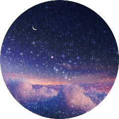 freetoedit sky galaxy galaxyedit galaxysky aesthetic astheticsky circle clouds aestheticbackground aestheticwallpaper galaxycircle cloudstickers cloudsbackground