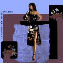 replay inspiration heypicsart trend image freetoedit