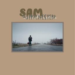 samwinchester supernatural supernaturalwallpaper samanddean freetoedit