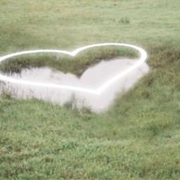 freetoedit lake heart greengrass
