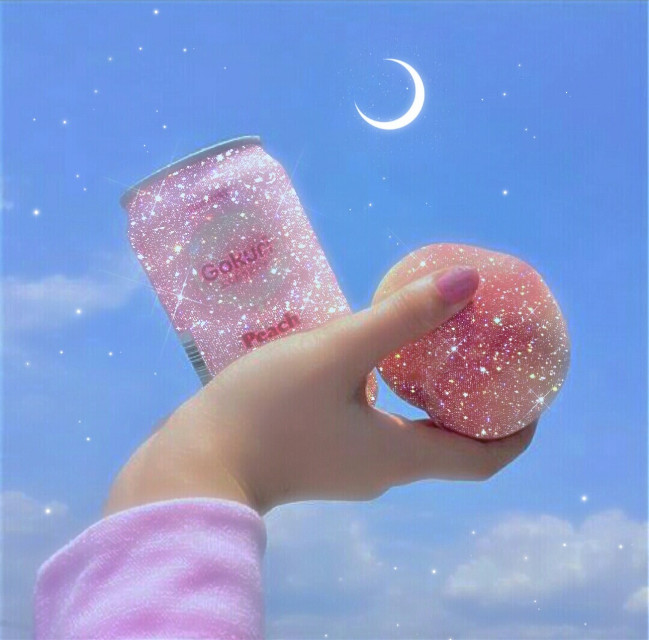 💖🌸 #papicks #picsart #aesthetic #aestheticedit #aesthetics #softpink #pink #pinky #cute #girly #girls #girl #glitter #shine #sparkle #anime #peach #quotes #mood #moon @picsart