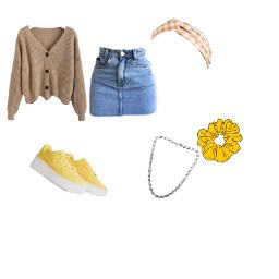 outfits freetoedit