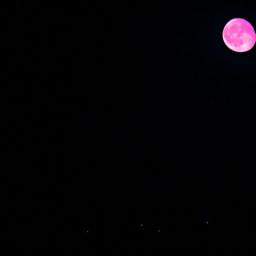 moon photography nightphotography sky black blacksky nocturno nocturnal featureme featured dark darkest darkness rosemoon stars summer travel journey holiday freetoedit