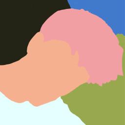 danielseavey daniel seavey danieljamesseavey whydontwe whydontweedit coloring colors - @seaveydaniel- colors