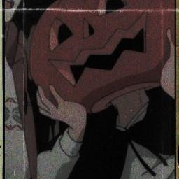 bananafish bananafishhalloween ashlynx eijiokumura eijixash ashxeiji animebackground halloween freetoedit