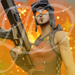 fortnite renegaderaider fortnitethumbnail fortnitepfp freetoedit
