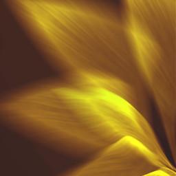 freetoedit yellow leaves merlin art