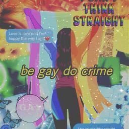pride lgbtq gay loveislove wallpaper notfreetoedit donotremix dontsteal nostealystealy