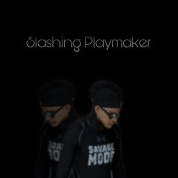album cover nba2k freetoedit