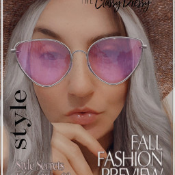 gris vogue snapchat stylegirl style freetoedit