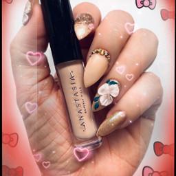 freetoedit freetoeditremix makeup foundation lovemakeup