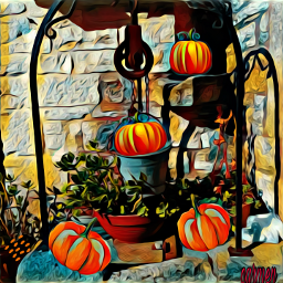 freetoedit myphoto myedit magiceffects artisticeffect srcpumpkins