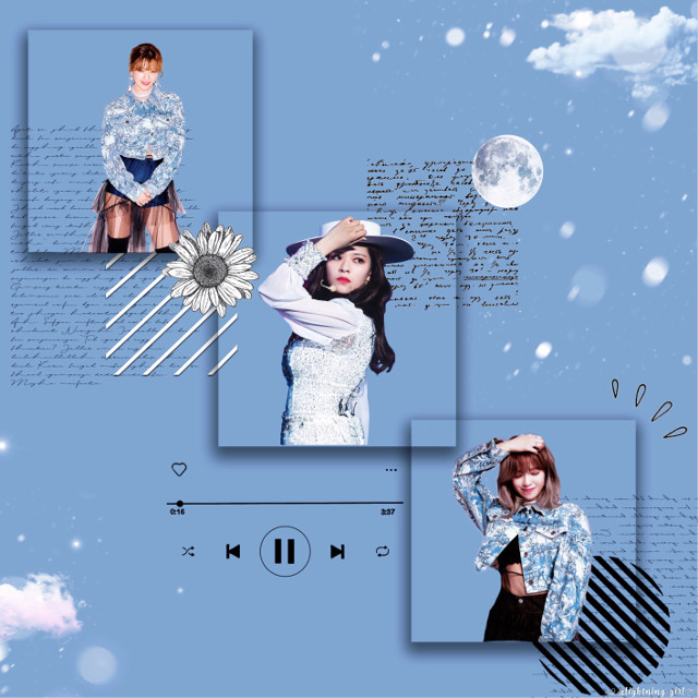 """˜""""*°•.˜""""*°•𝒪𝓅𝑒𝓃•°*""""˜.•°*""""˜  💎🌀 Jeongyeon B'day Edit 🌀💎 Happy Birthday to the most precious girl ever. You're such a sweet and caring person who's always taking care of the members, you deserve the universe. I know right now things are hard but always know we'll be here to cheer you up. We'll wait for you for however long it takes, take your time to heal, we're here for you. Have a safe and happy day, love you 🥰.  I have WAYYYYY too many edits to do hahaha.  Idk if I already said this but ENHYPEN'S DEBUT IS COMING YALL 🤩🤩.    """"Behing the mask, I wonder if you're smiling, I wonder if you're crying.""""  𝑹𝒆𝒒𝒖𝒆𝒔𝒕𝒔 𝒐𝒑𝒆𝒏 ♥️. If you want anything you can send in a message or a comment 😉.  𝓟𝓵𝓪𝓷𝓼 𝓯𝓸𝓻 𝓽𝓱𝓮 𝔀𝓮𝓮𝓴 𝕊𝕦𝕟𝕕𝕒𝕪 - Jeongyeon B'day Edit ✅  𝓞𝓽𝓱𝓮𝓻 𝓪𝓬𝓬𝓸𝓾𝓷𝓽𝓼 💖) @redqueenhq  - Collab account with the beautiful Mira in which we talk all about Red Queen.  💙) @ravenclaw_hp - Harry Potter Account.  💜) @mare_m_barrow - Red Queen roleplay account.  🌹) @j_dani - Random account I have for no real reason.  사랑해요 ~ᏝᎧᏉᏋ ❤️.  #twice #twiceedit #twicejeongyeon #twicejyp #twiceonce #twicekpop #twicetagram #yoojeongyeon #yoojeongyeontwice #jeongyeon #jeongyeontwice #jeongyeon♡ #jeongyeonedit #jeongyeonyoo #once #oncetwice #onceと繋がりたい #onceforever #happybirthdayjeongyeon #happyjeongyeonday #kpop #kpopedit #kpopidol #jyp #freetoedit"""