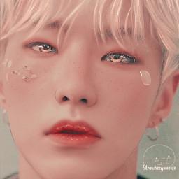 manipulation kpop kpopedit seventeen svt hoshi kwonsoonyoung soonyoung 세븐틴 호시 권순영