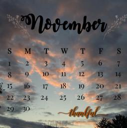 november2020 calender2020 freetoedit srcnovembercalendar novembercalendar