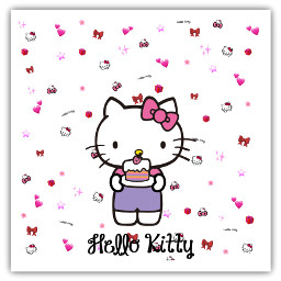 hellokitty contest competition birthday aniversery echappybirthdayhellokitty happybirthdayhellokitty hbdhellokitty