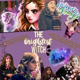 freetoedit fryscontest hermione