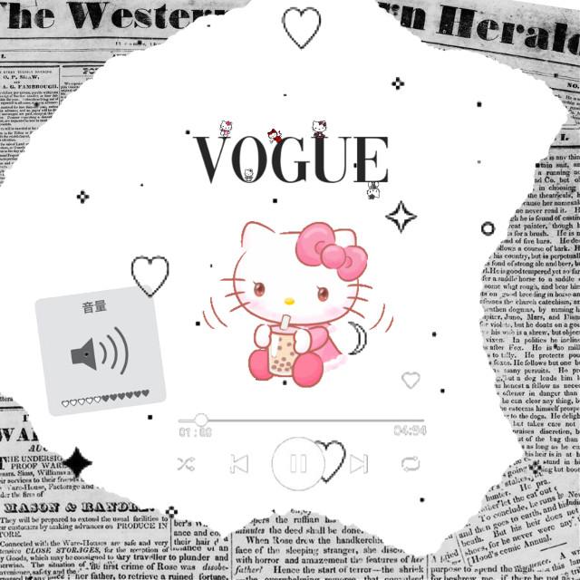 #hellokitty #competition #happybirthday #happybirthdayhellokitty #iloveyou #childhoodmemories #vogue #cute #contest