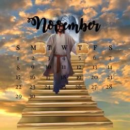 calender2020 freetoedit srcnovembercalendar novembercalendar