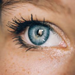 eyes freetoedit