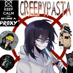 creepypastaedit freetoedit