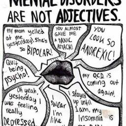 socialism mentalhealthawareness mentalillness
