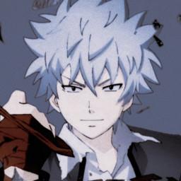 kaidoshun kaidoushun kaidoushunedits header twitterheader animeboy animeheader sakikusuo saikikusuonopsinan kaidouheader freetoedit