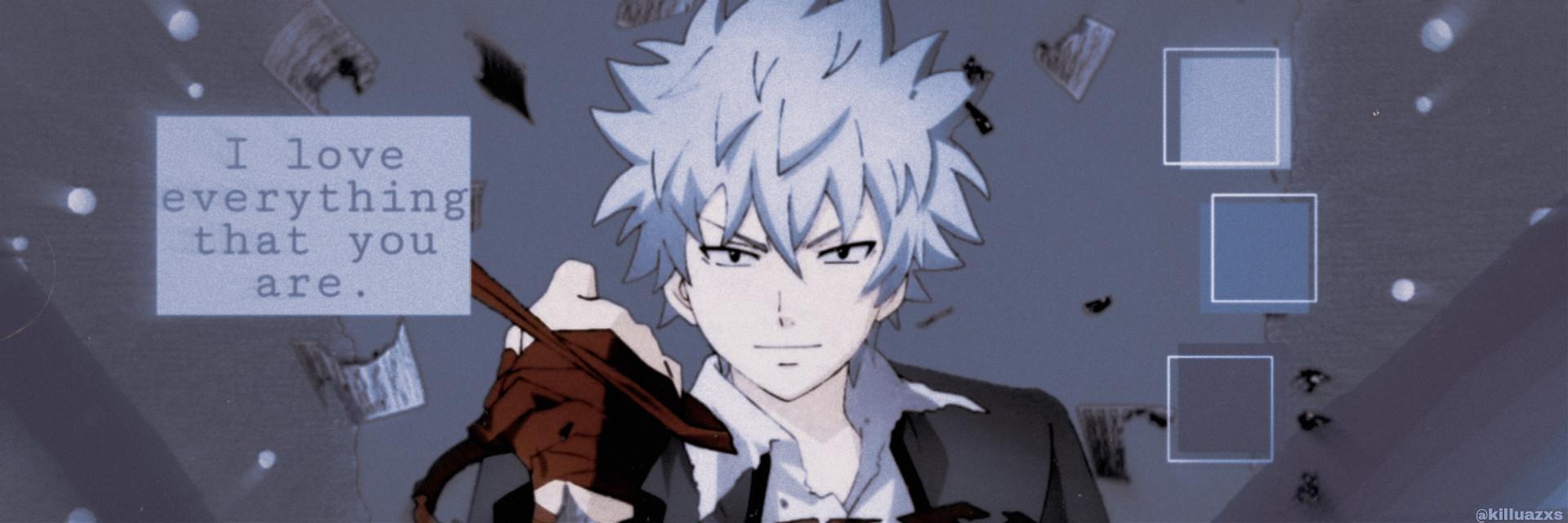 #kaidoshun #kaidoushun #kaidoushunedits #header #twitterheader #animeboy #animeheader #sakikusuo #saikikusuonopsinan #kaidouheader