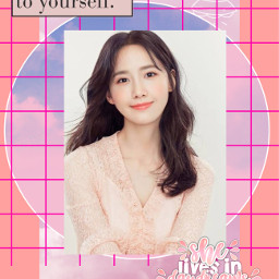 softcore pink chinese asiangirl wallpaper peach chinesegirl asia china softgirl softaesthetic aesthetic aestheticwallpaper freetoedit
