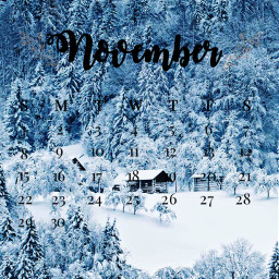 calender2020 novembercalendar freetoedit srcnovembercalendar