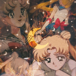song sailormoon anime tyanka prettygirl moon stars space deadrose bush fire soulonfire lovingmyself love why sadgirl depression sorry nostalgia upset smiling hero powerful supergirl magiccat freetoedit
