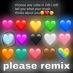 crush not dont colour realpeople heart freetoedit