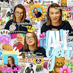 edit picsartedit superimpose super complex complexedit editgains gains editgaining gainsforyou love lovely stay staysafe lockdownedit covid19 aesthetic aestheticedit indie indieaesthetic netflixandchill strangerthings eggowaffles st milliebobbybrown dc