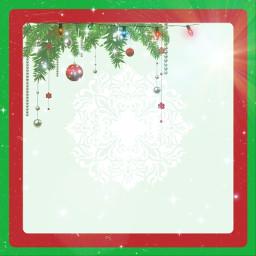 feliznavidad christmas christmascountdown12 freetoedit