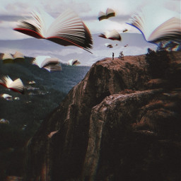 freetoedit remix editedbyme mrlb2000 creative myart flying fantasy magic srcflyingbooks flyingbooks