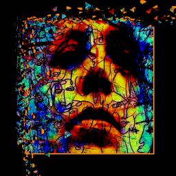 art abstractart