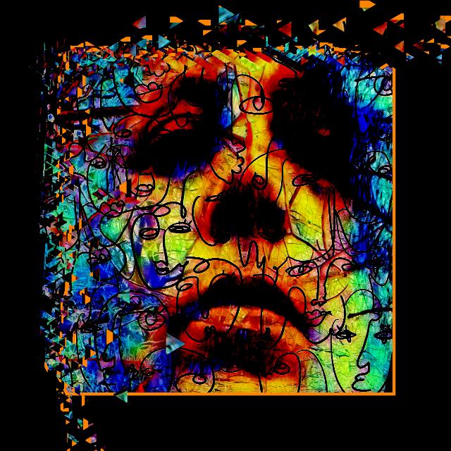 #art #abstractart
