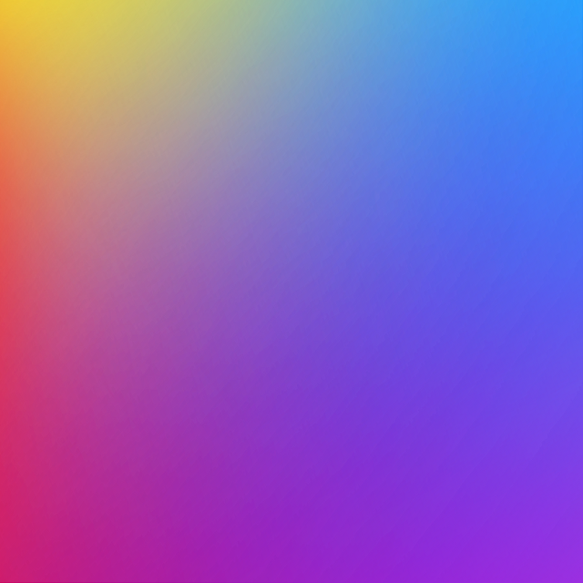 #heypicsart #replay #picsart #stepbystep #tutorial #filter #sticker #gradient #colors #art #lights #light #neonlights #neonlight # #neon #aestheticreplay  #led #fte #instgram #papicks #madewithpicsart #rainbow #pride #vintage #colors #colorful #rcneonlight #contest #challenge