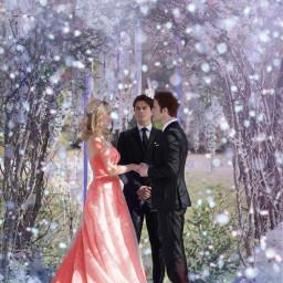 wedding music interesting italy france snow people art birthday japan nature night travel freetoedit