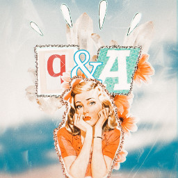 collage qa questionandanswer q collagedit collageart digitalcollage beach pastelcolors orangeaesthetic pastelaesthetics vintageedit vintagecollage vintageaesthetic collagesesthetic retro 50s 60s floral madewithpicsart askmeanything freetoedit